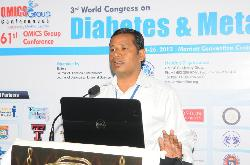 cs/past-gallery/201/omics-group-conference-diabetes-2012-hyderabad-india-152-1442892679.jpg