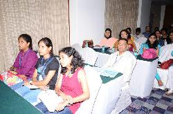 cs/past-gallery/201/omics-group-conference-diabetes-2012-hyderabad-india-153-1442892679.jpg