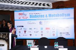 Title #cs/past-gallery/201/omics-group-conference-diabetes-2012-hyderabad-india-154-1442892679