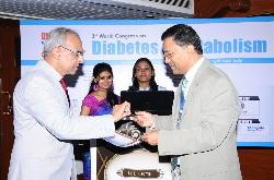 cs/past-gallery/201/omics-group-conference-diabetes-2012-hyderabad-india-155-1442892679.jpg