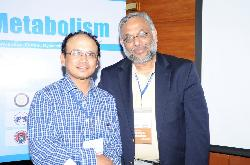 cs/past-gallery/201/omics-group-conference-diabetes-2012-hyderabad-india-156-1442892679.jpg