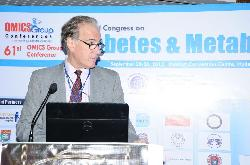 Title #cs/past-gallery/201/omics-group-conference-diabetes-2012-hyderabad-india-157-1442892679