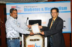 cs/past-gallery/201/omics-group-conference-diabetes-2012-hyderabad-india-158-1442892680.jpg
