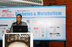 Title #cs/past-gallery/201/omics-group-conference-diabetes-2012-hyderabad-india-159-1442892679