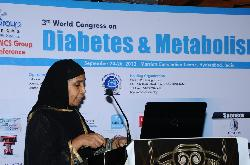 Title #cs/past-gallery/201/omics-group-conference-diabetes-2012-hyderabad-india-16-1442892671