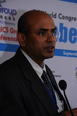 Title #cs/past-gallery/201/omics-group-conference-diabetes-2012-hyderabad-india-161-1442892680