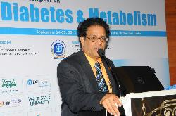 cs/past-gallery/201/omics-group-conference-diabetes-2012-hyderabad-india-162-1442892680.jpg