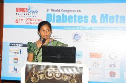 cs/past-gallery/201/omics-group-conference-diabetes-2012-hyderabad-india-163-1442892680.jpg