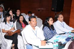 Title #cs/past-gallery/201/omics-group-conference-diabetes-2012-hyderabad-india-164-1442892680