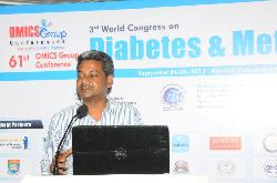 Title #cs/past-gallery/201/omics-group-conference-diabetes-2012-hyderabad-india-165-1442892680