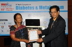 Title #cs/past-gallery/201/omics-group-conference-diabetes-2012-hyderabad-india-166-1442892680