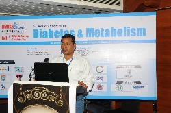 Title #cs/past-gallery/201/omics-group-conference-diabetes-2012-hyderabad-india-168-1442892680
