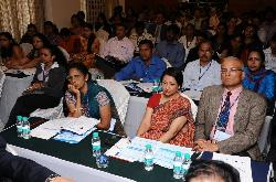cs/past-gallery/201/omics-group-conference-diabetes-2012-hyderabad-india-169-1442892680.jpg