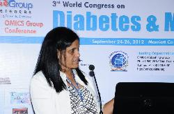 Title #cs/past-gallery/201/omics-group-conference-diabetes-2012-hyderabad-india-170-1442892680