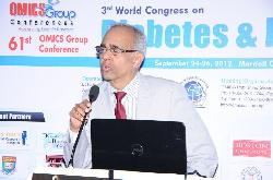 Title #cs/past-gallery/201/omics-group-conference-diabetes-2012-hyderabad-india-171-1442892680