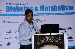 cs/past-gallery/201/omics-group-conference-diabetes-2012-hyderabad-india-172-1442892680.jpg