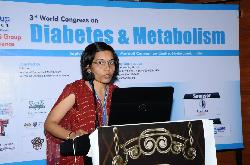 Title #cs/past-gallery/201/omics-group-conference-diabetes-2012-hyderabad-india-173-1442892680