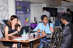 Title #cs/past-gallery/201/omics-group-conference-diabetes-2012-hyderabad-india-174-1442892680