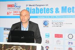 Title #cs/past-gallery/201/omics-group-conference-diabetes-2012-hyderabad-india-175-1442892680