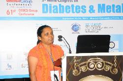 Title #cs/past-gallery/201/omics-group-conference-diabetes-2012-hyderabad-india-176-1442892681
