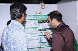 Title #cs/past-gallery/201/omics-group-conference-diabetes-2012-hyderabad-india-177-1442892680