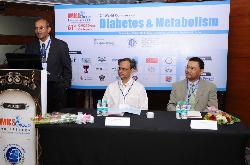 Title #cs/past-gallery/201/omics-group-conference-diabetes-2012-hyderabad-india-178-1442892680