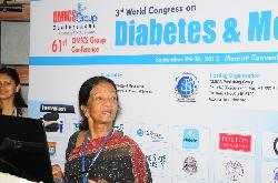 Title #cs/past-gallery/201/omics-group-conference-diabetes-2012-hyderabad-india-179-1442892680