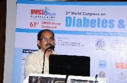 Title #cs/past-gallery/201/omics-group-conference-diabetes-2012-hyderabad-india-18-1442892672