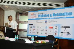 Title #cs/past-gallery/201/omics-group-conference-diabetes-2012-hyderabad-india-180-1442892681