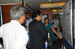 cs/past-gallery/201/omics-group-conference-diabetes-2012-hyderabad-india-181-1442892680.jpg