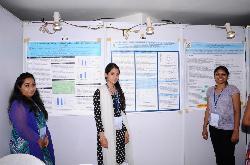 Title #cs/past-gallery/201/omics-group-conference-diabetes-2012-hyderabad-india-182-1442892681