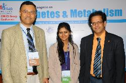 Title #cs/past-gallery/201/omics-group-conference-diabetes-2012-hyderabad-india-183-1442892681