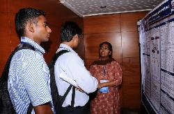 Title #cs/past-gallery/201/omics-group-conference-diabetes-2012-hyderabad-india-184-1442892681