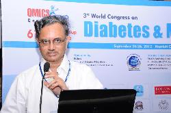Title #cs/past-gallery/201/omics-group-conference-diabetes-2012-hyderabad-india-185-1442892681