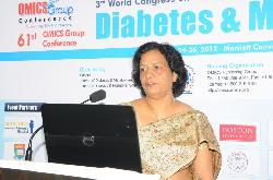 Title #cs/past-gallery/201/omics-group-conference-diabetes-2012-hyderabad-india-186-1442892681