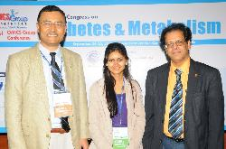 Title #cs/past-gallery/201/omics-group-conference-diabetes-2012-hyderabad-india-187-1442892681