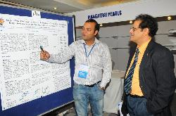Title #cs/past-gallery/201/omics-group-conference-diabetes-2012-hyderabad-india-188-1442892681