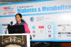 Title #cs/past-gallery/201/omics-group-conference-diabetes-2012-hyderabad-india-189-1442892681