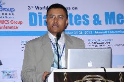 Title #cs/past-gallery/201/omics-group-conference-diabetes-2012-hyderabad-india-19-1442892672