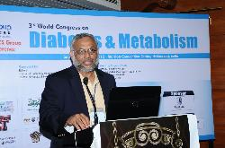 Title #cs/past-gallery/201/omics-group-conference-diabetes-2012-hyderabad-india-191-1442892681
