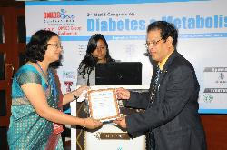 Title #cs/past-gallery/201/omics-group-conference-diabetes-2012-hyderabad-india-192-1442892681