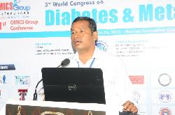 Title #cs/past-gallery/201/omics-group-conference-diabetes-2012-hyderabad-india-193-1442892682
