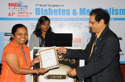 Title #cs/past-gallery/201/omics-group-conference-diabetes-2012-hyderabad-india-194-1442892681