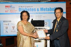 Title #cs/past-gallery/201/omics-group-conference-diabetes-2012-hyderabad-india-195-1442892681