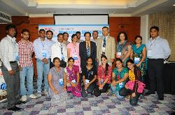 Title #cs/past-gallery/201/omics-group-conference-diabetes-2012-hyderabad-india-196-1442892682