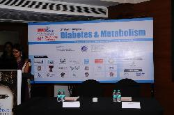 Title #cs/past-gallery/201/omics-group-conference-diabetes-2012-hyderabad-india-197-1442892682