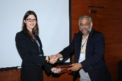 Title #cs/past-gallery/201/omics-group-conference-diabetes-2012-hyderabad-india-198-1442892682