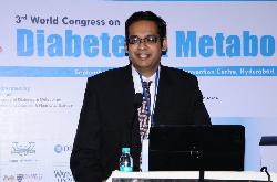 Title #cs/past-gallery/201/omics-group-conference-diabetes-2012-hyderabad-india-199-1442892682