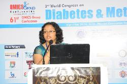 Title #cs/past-gallery/201/omics-group-conference-diabetes-2012-hyderabad-india-2-1442892670