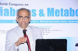 Title #cs/past-gallery/201/omics-group-conference-diabetes-2012-hyderabad-india-20-1442892672